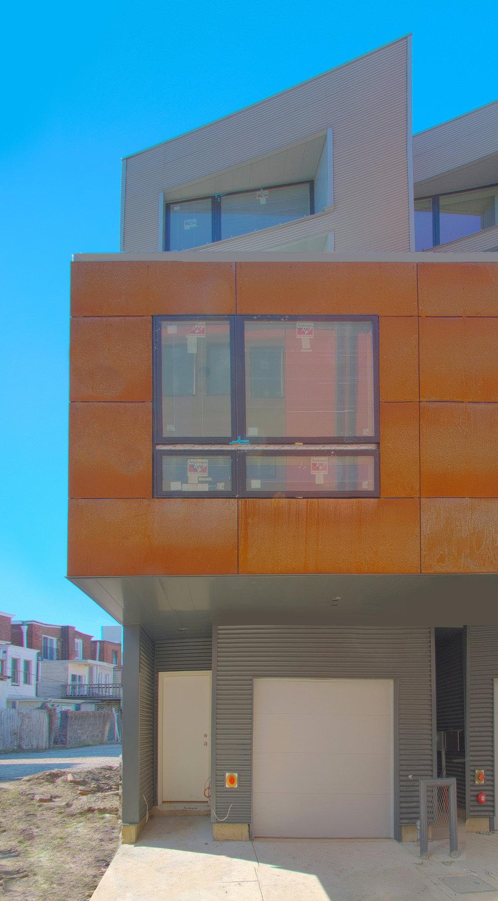 corner facade-2.jpg