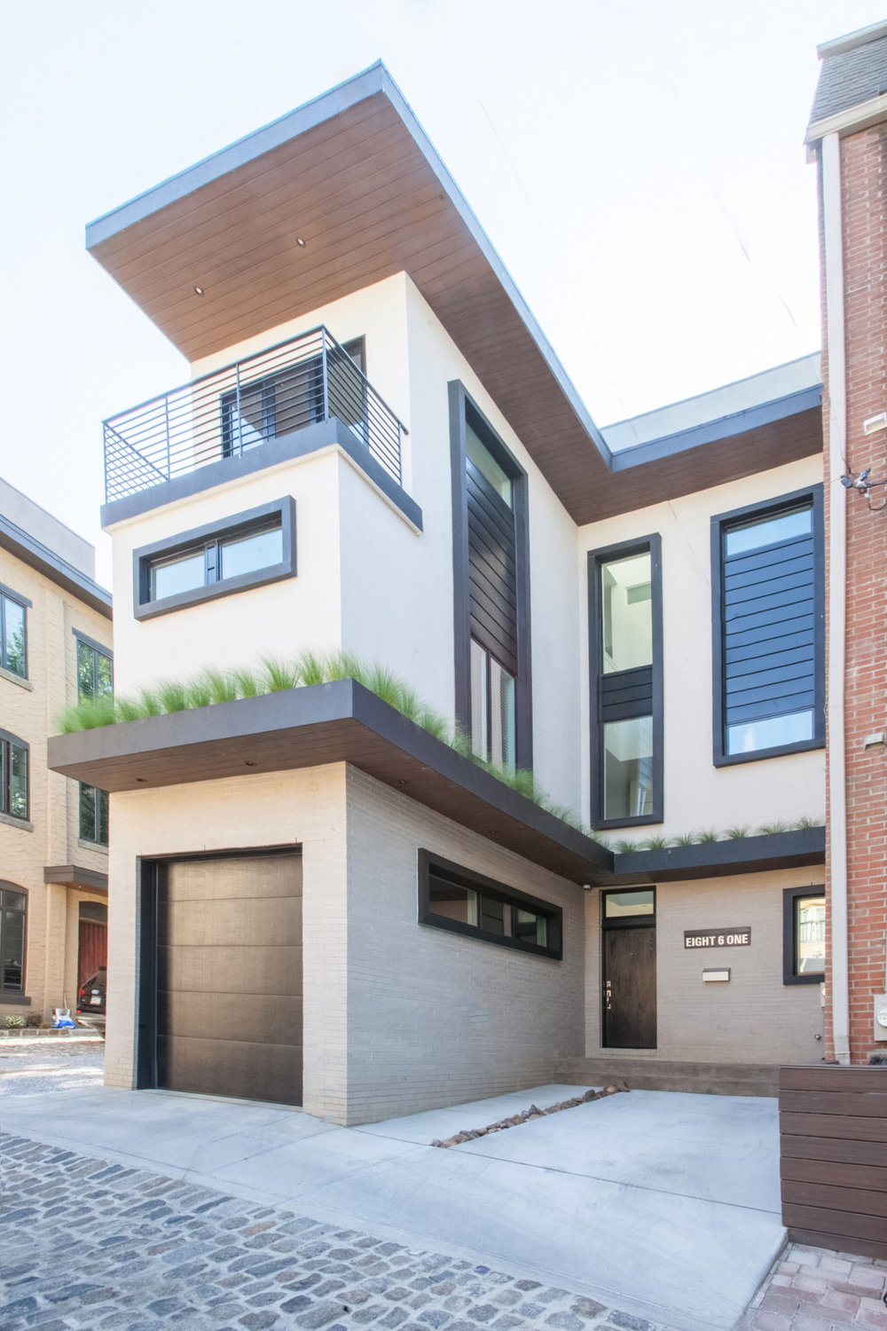 861 N Leithgow St Northern Liberties  SOLD