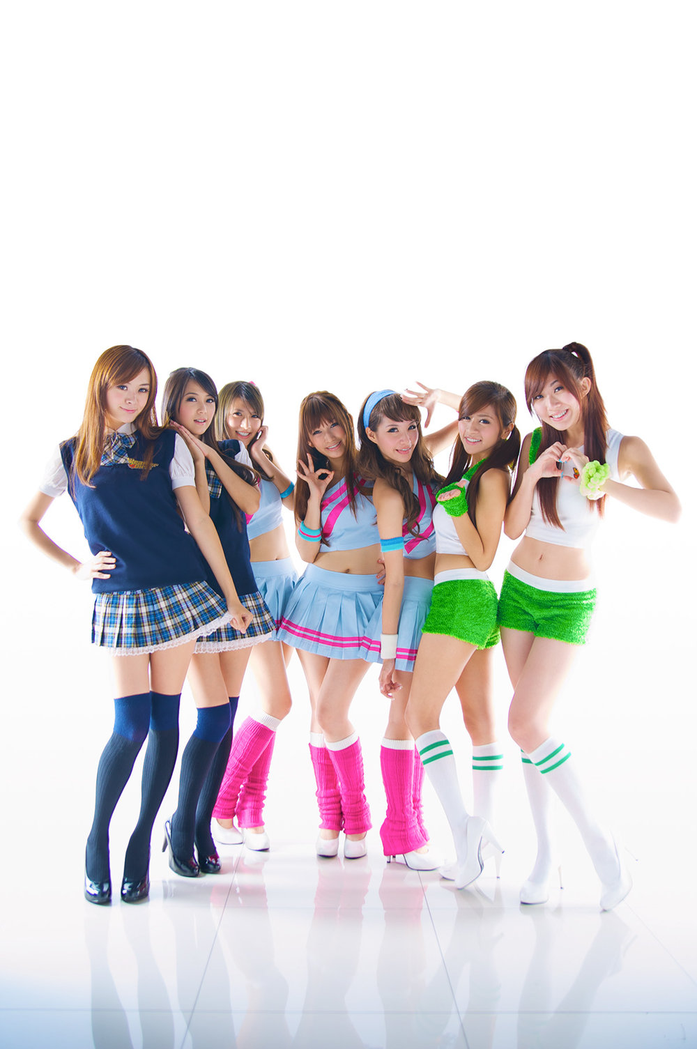wathergirls-2.jpg
