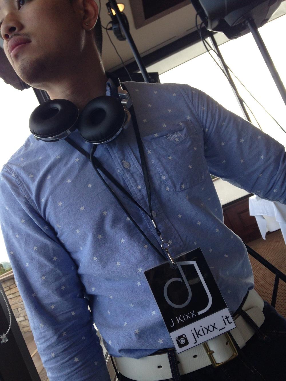solo_DJpic_kimmie1.jpg