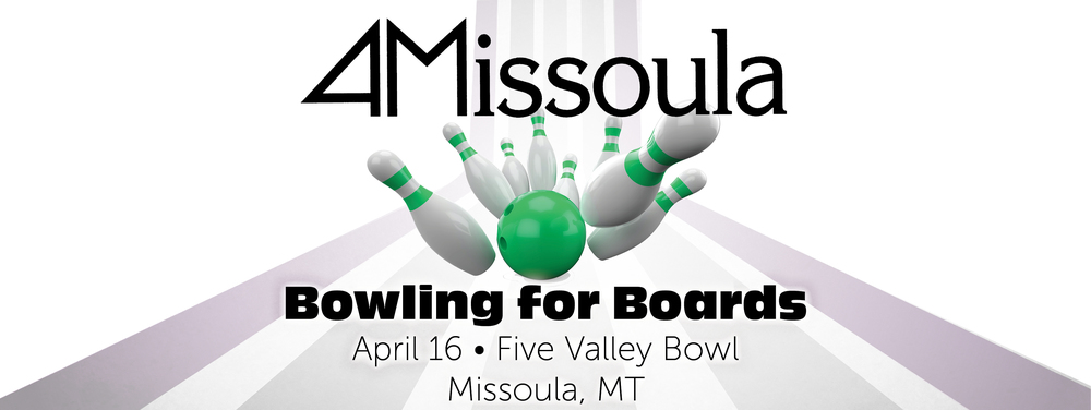 Bowling for Boards.jpg