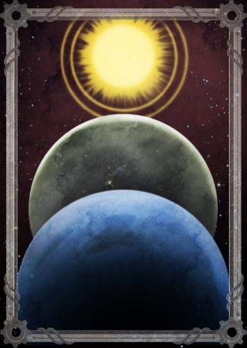 back of card.jpg