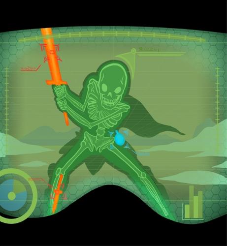 Z-ray Monocle.jpg