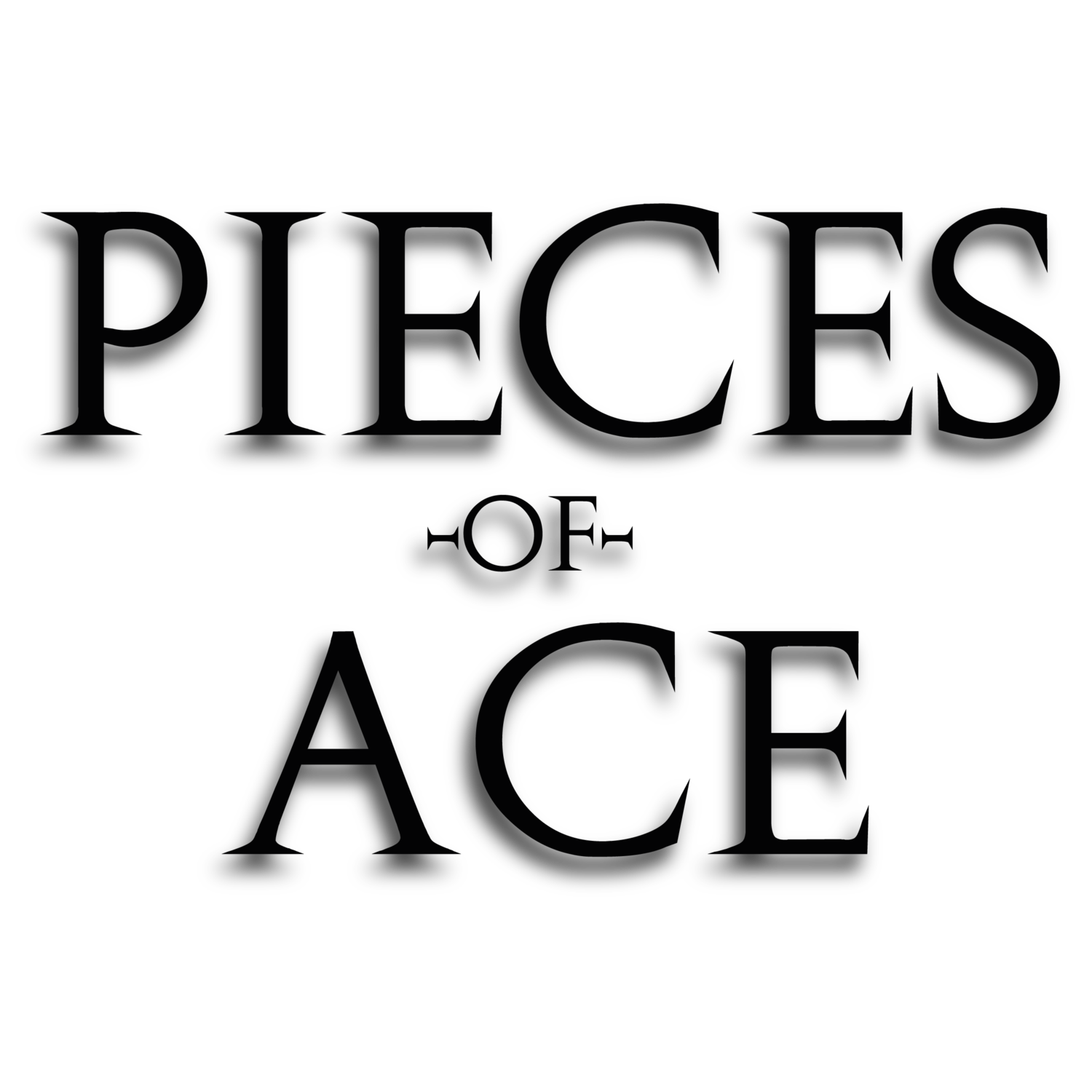 Pieces of Ace