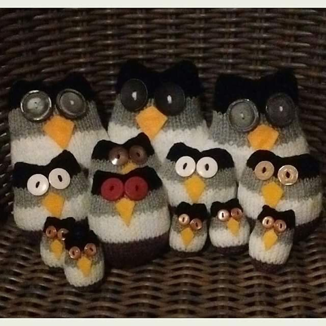Have you seen our super adorable Ace Owls? We are selling them for Christmas this year! See our YouTube for details ♠️#asexualpride #aroace #stayace #aceandinyourface #podcast #asexual #asexuality #asexualpodcast #piecesoface #piecesofacepodcast