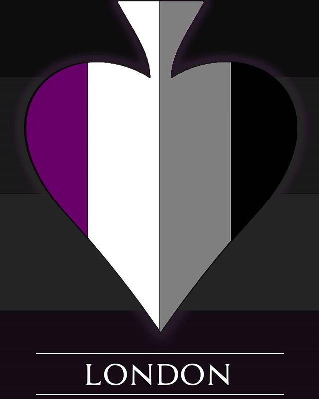 As many of you will know, we are experiencing dark times in England right now. Our thoughts are with London.  We stand with Manchester, we stand with London. Most importantly, we stand together. #lovewillwin #london #manchester #piecesofacepodcast #piecesoface #podcast #asexuality #asexualpodcast