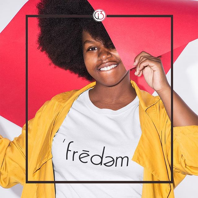 Break The Rules. Find Your Freedom. Live Your Life.  #Freedom #FindYourFreedom #G3Creatives #LiveYourDream #Dreamer #Creative #Storyteller #FreedomThinkers #Doer