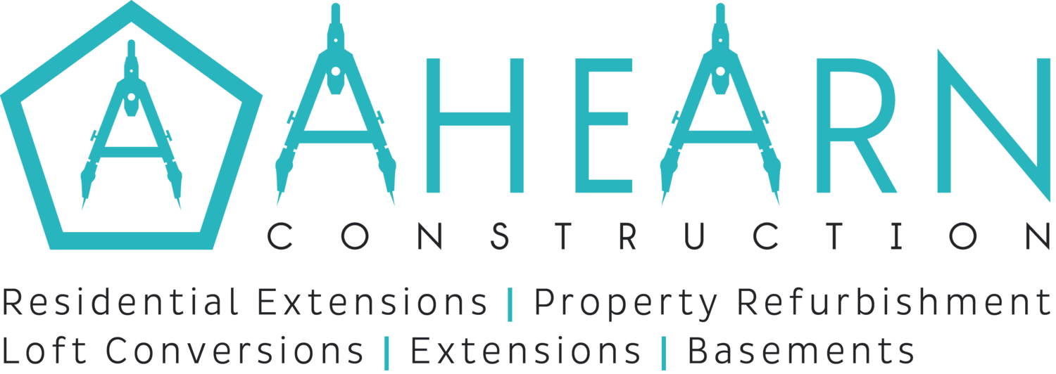 Ahearn Construction