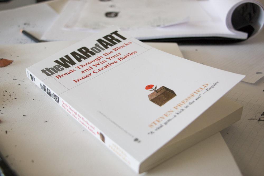 Books-WarofArt.jpg