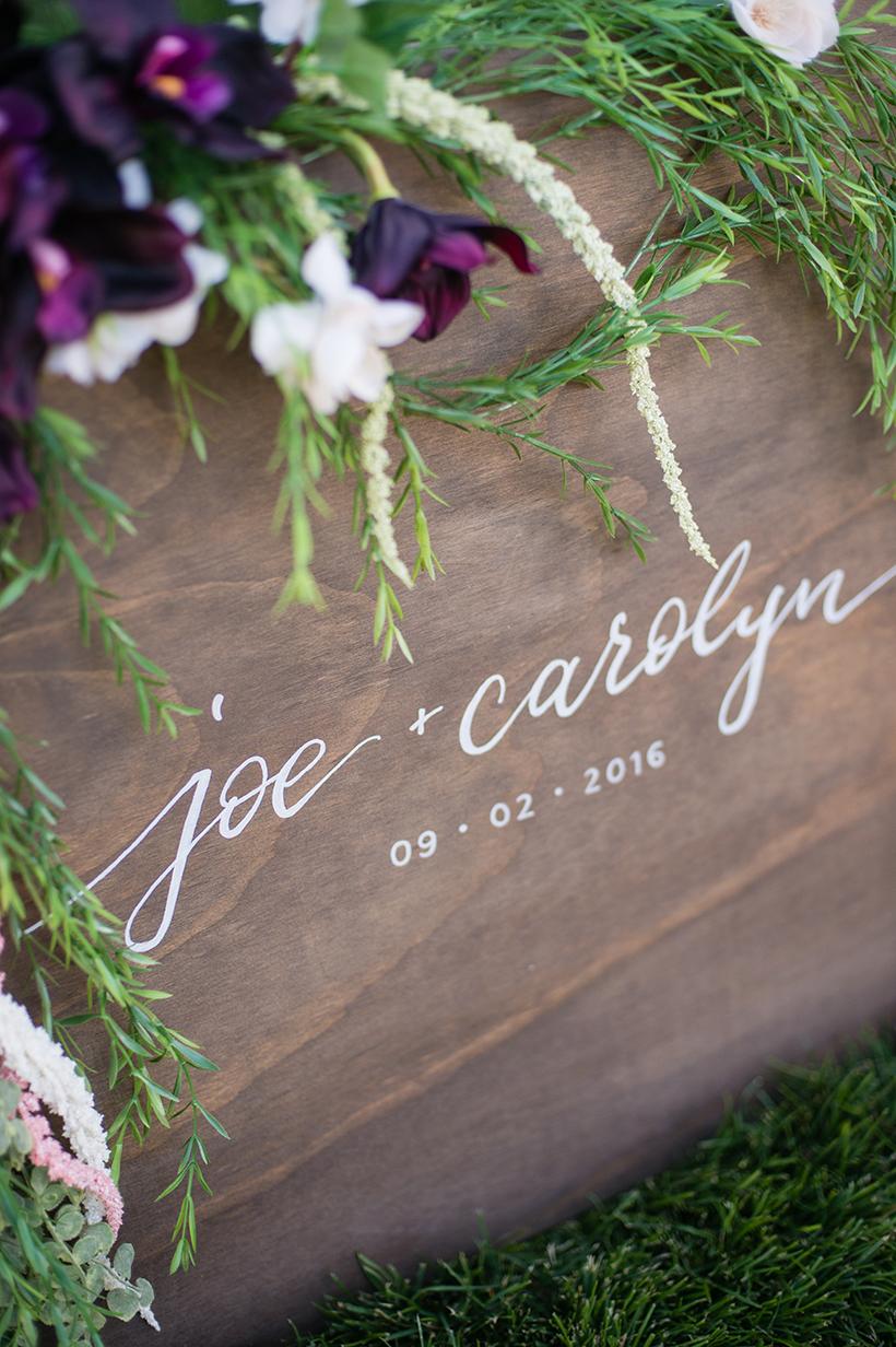 Carolyn_Joe_Wedding_0305.jpg