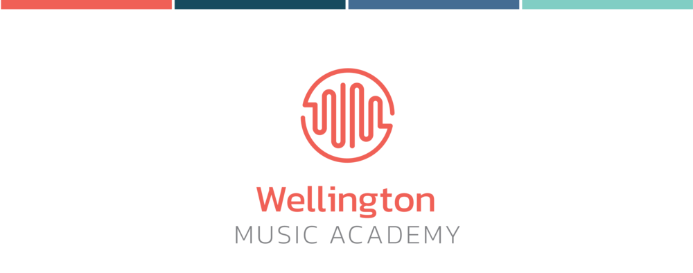WMA_logo_display.png