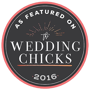 Wedding-Chicks-Badge-SM.png