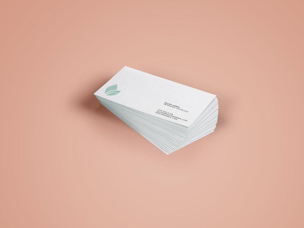WRC_BusinessCard_Mockup-Mint-PinkBG.jpg