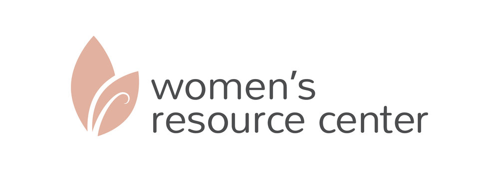 wrc_logo.jpg