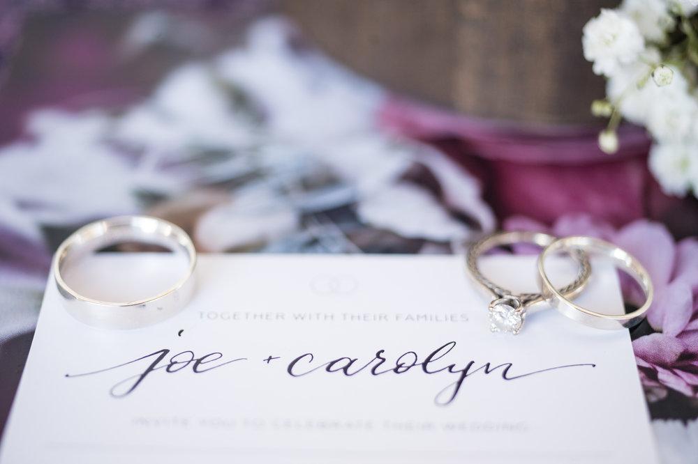 Carolyn_Joe_Wedding_0017.jpg