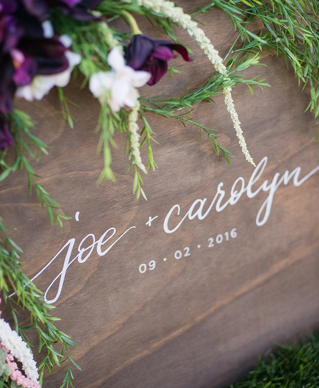 Carolyn_Joe_Wedding_0305-crop.jpg