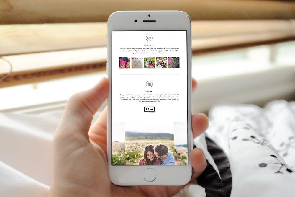 Wedding-Website-Mobile-Mockup.jpg