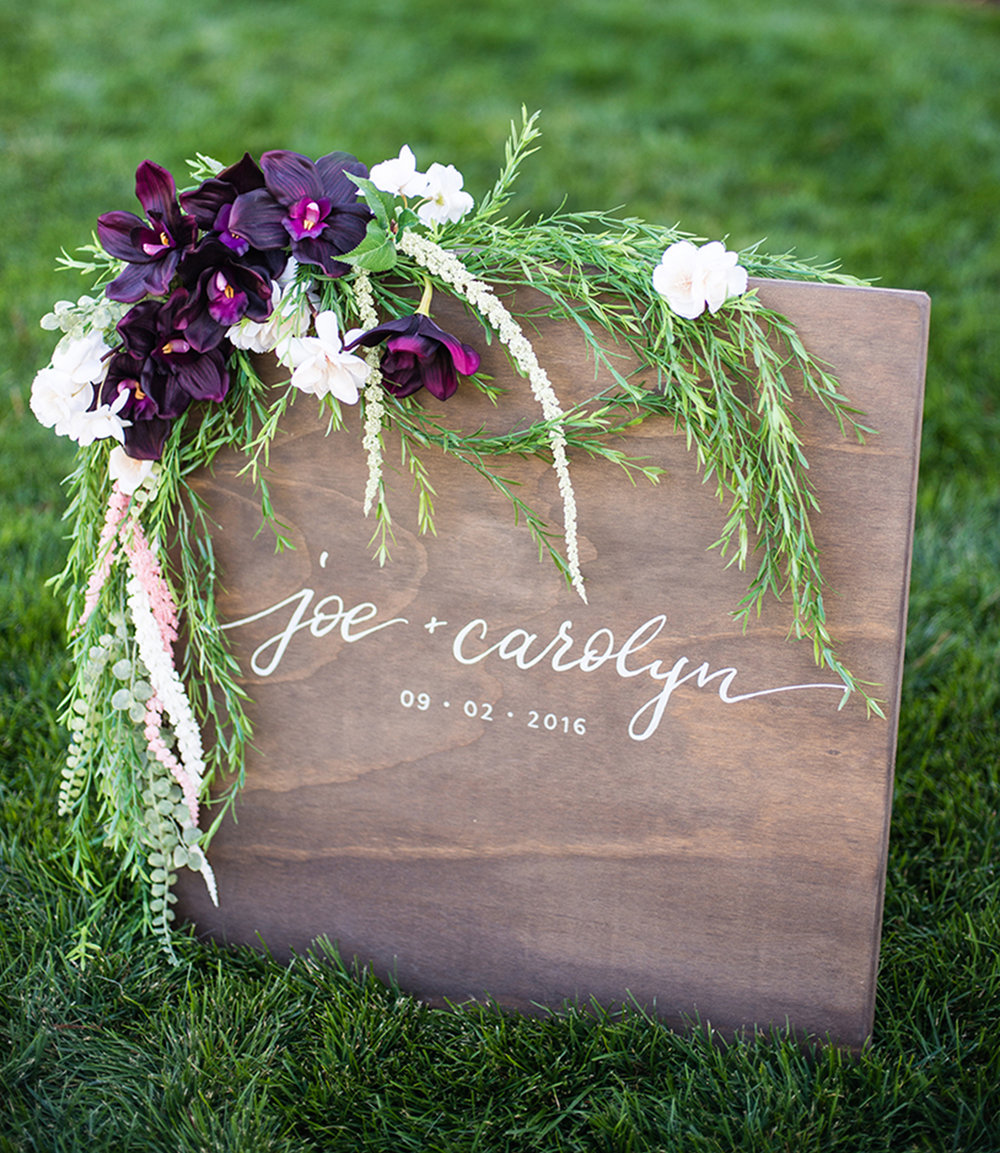Signage-wedding.jpg