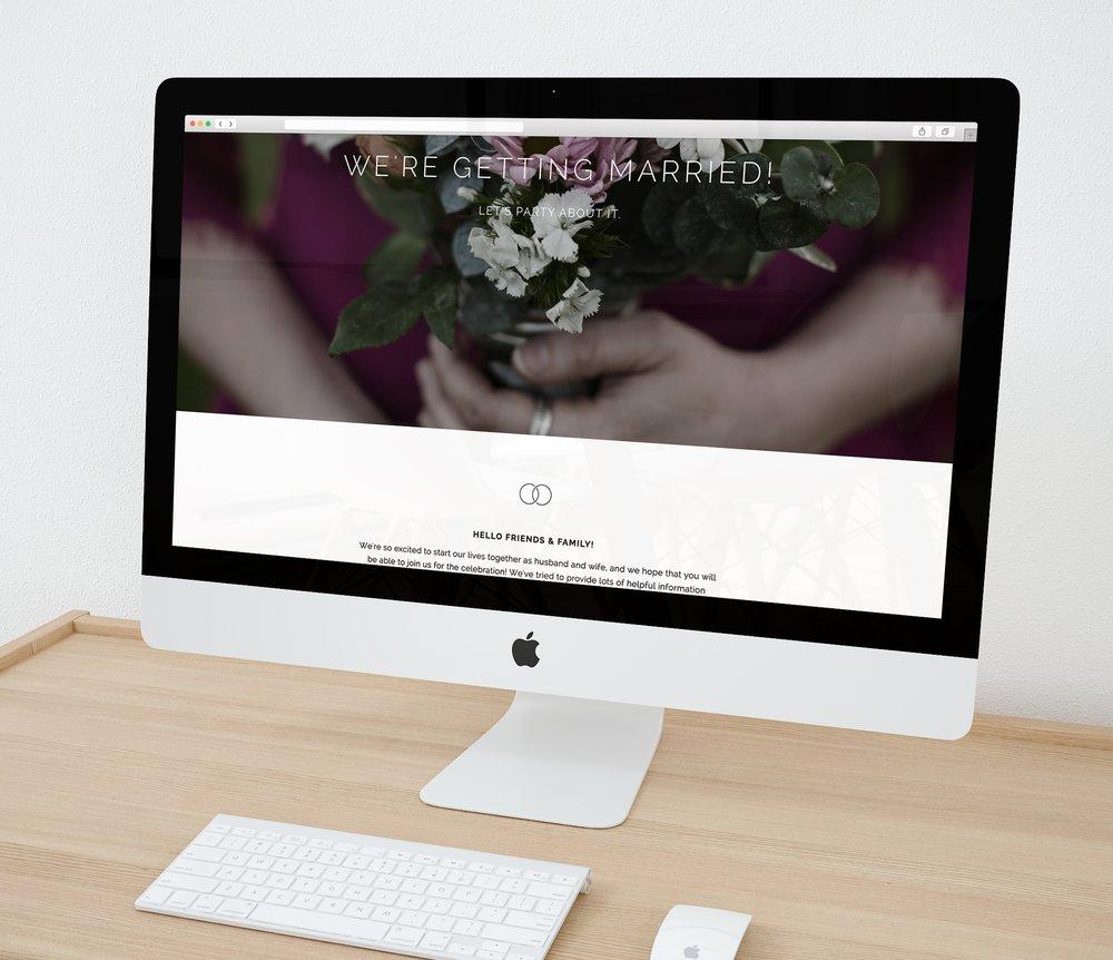 Wedding-Website-Mockup.jpg