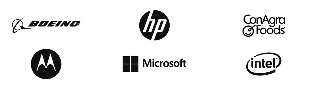 Agency-Client-logos.jpg