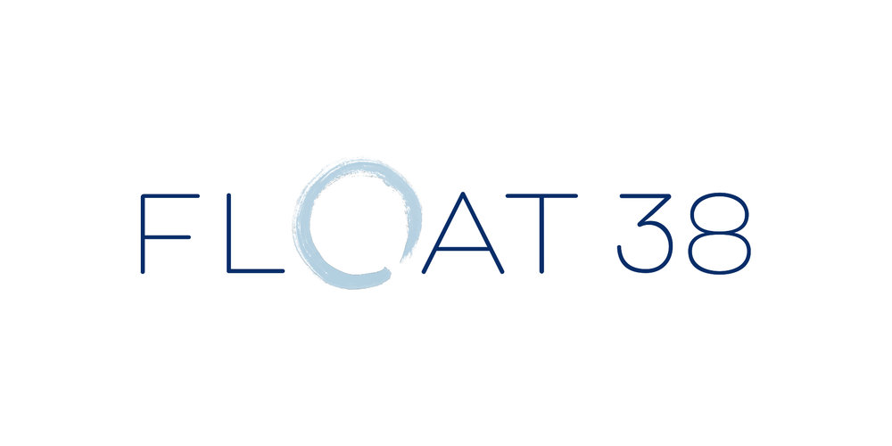 Float38_logo_display.jpg
