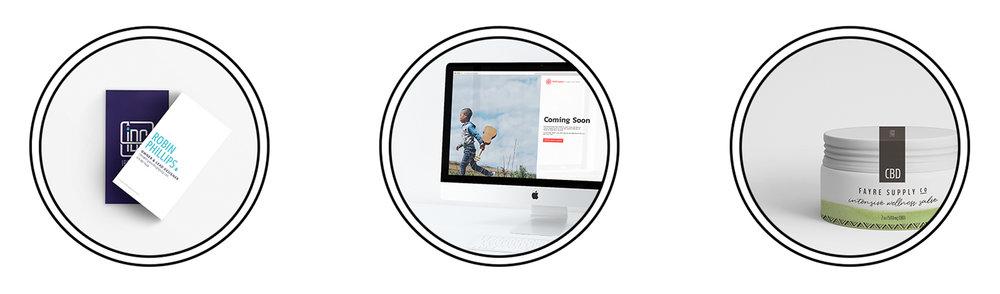 Print-Web-Services.jpg