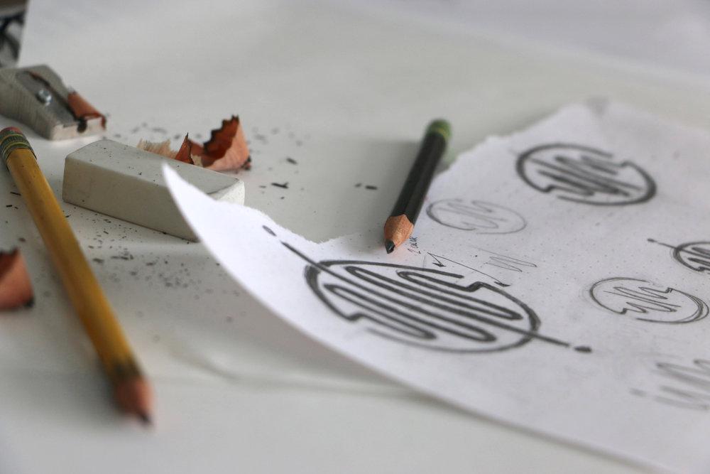Sketch-Pencils.jpg