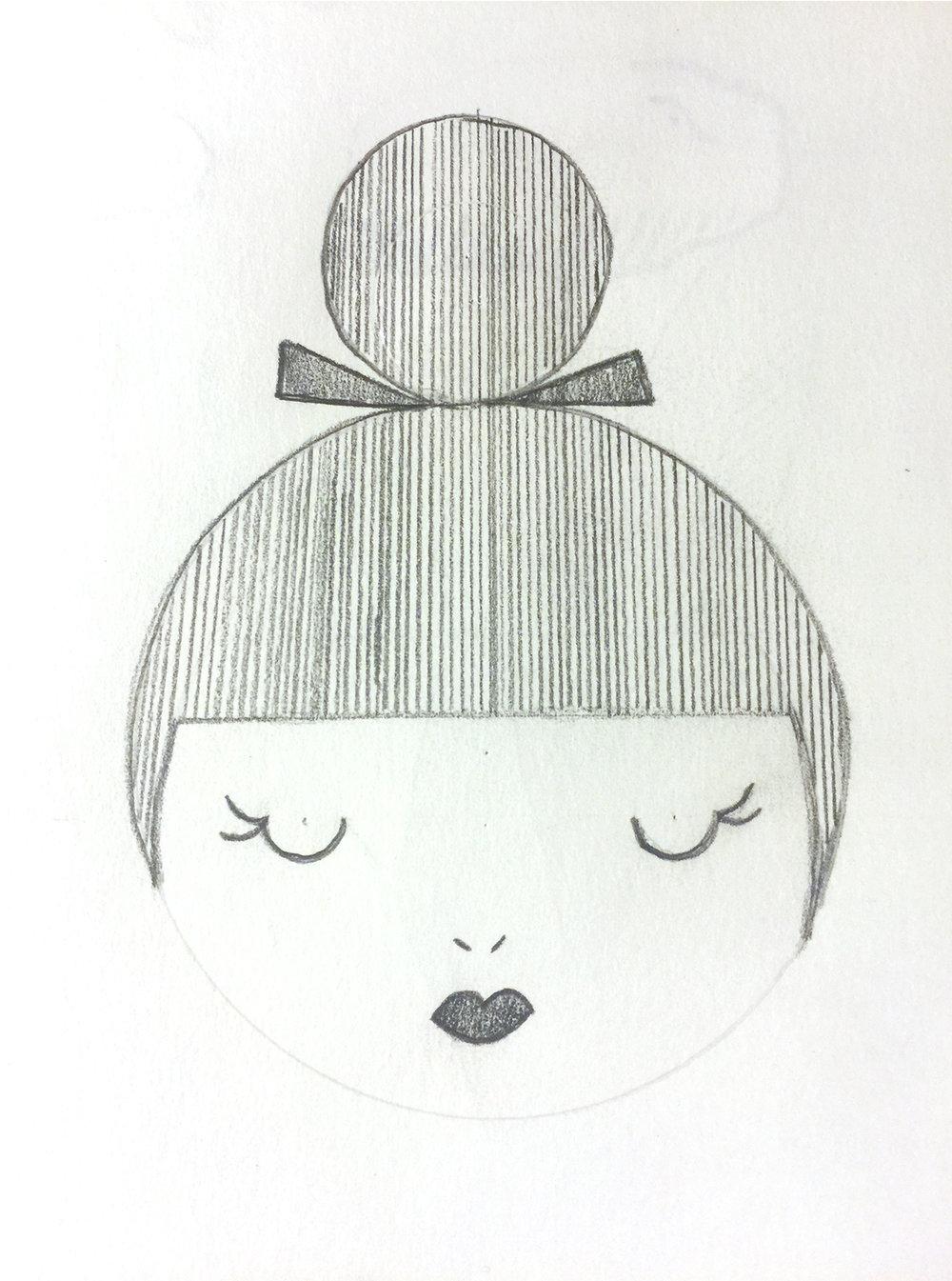 0-Sunday-Bunday-sketch.jpg