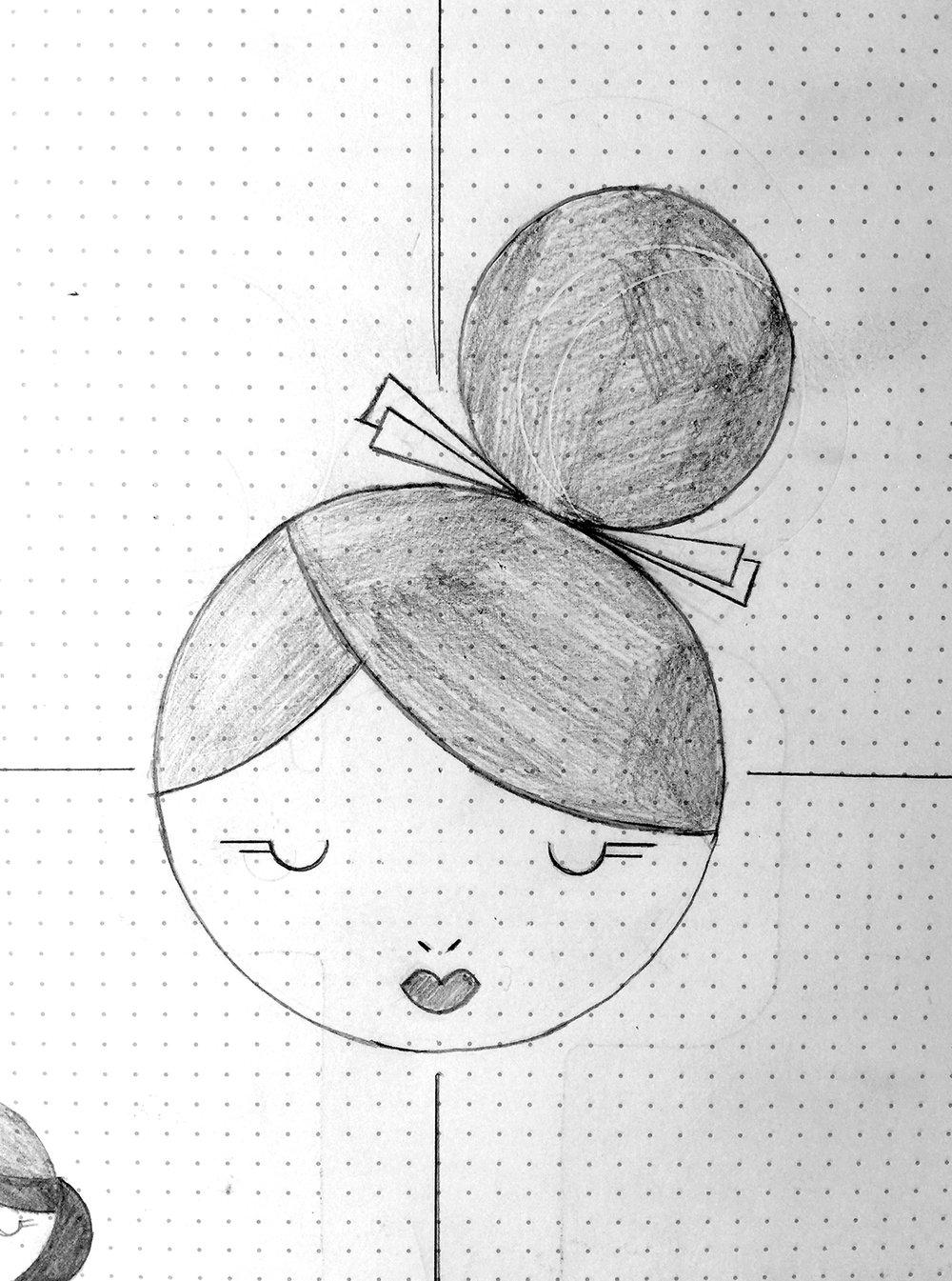 2-Sunday-Bunday-sketch.jpg