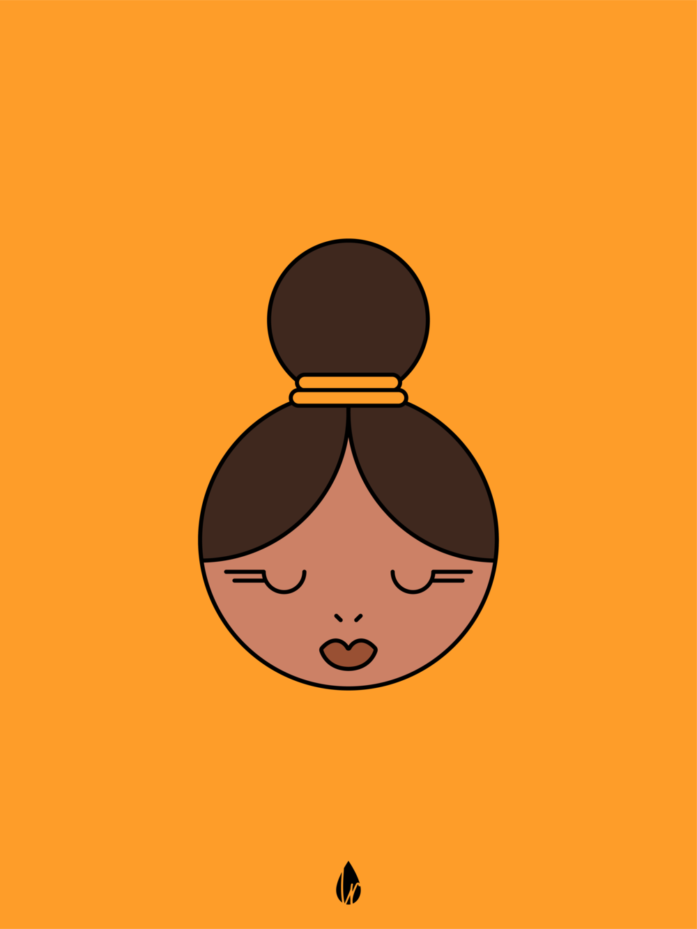 Sunday-Bunday-Vector_week-3.png