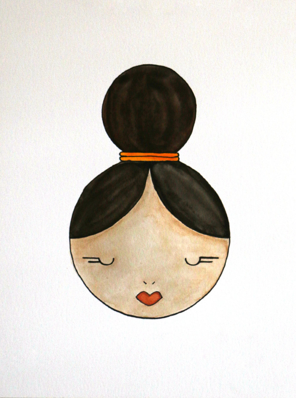 Sunday-Bunday-watercolor-week-3.jpg