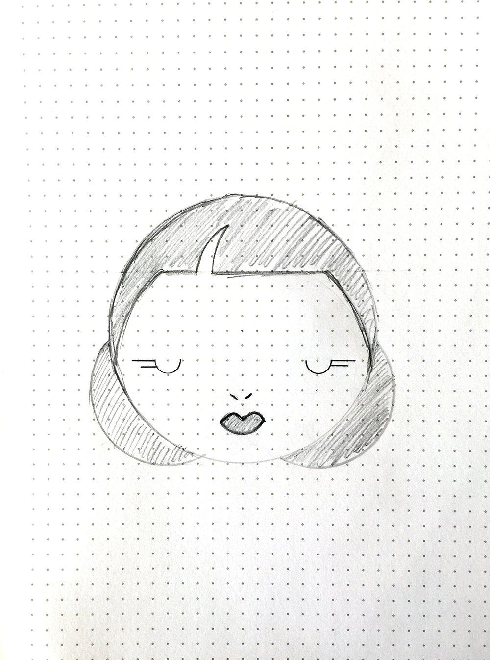 Sunday-Bunday-sketch-week-4.jpg