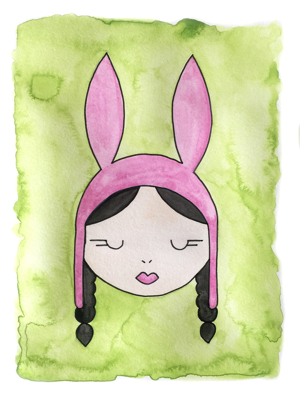 Sunday-Bunday-watercolor-week-5.jpg