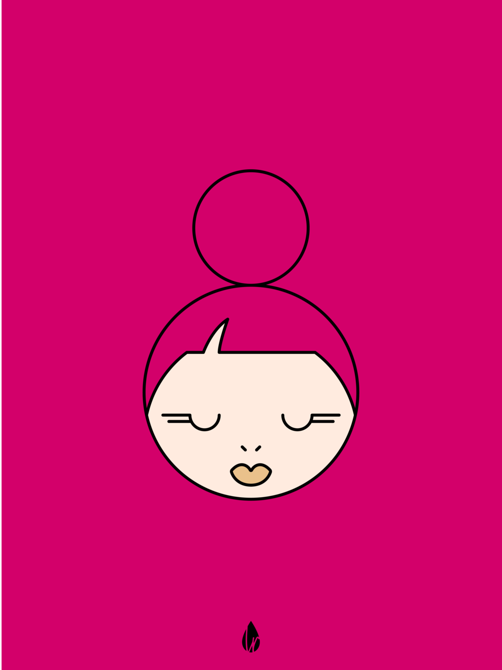 Sunday-Bunday-Vector_week-9.png