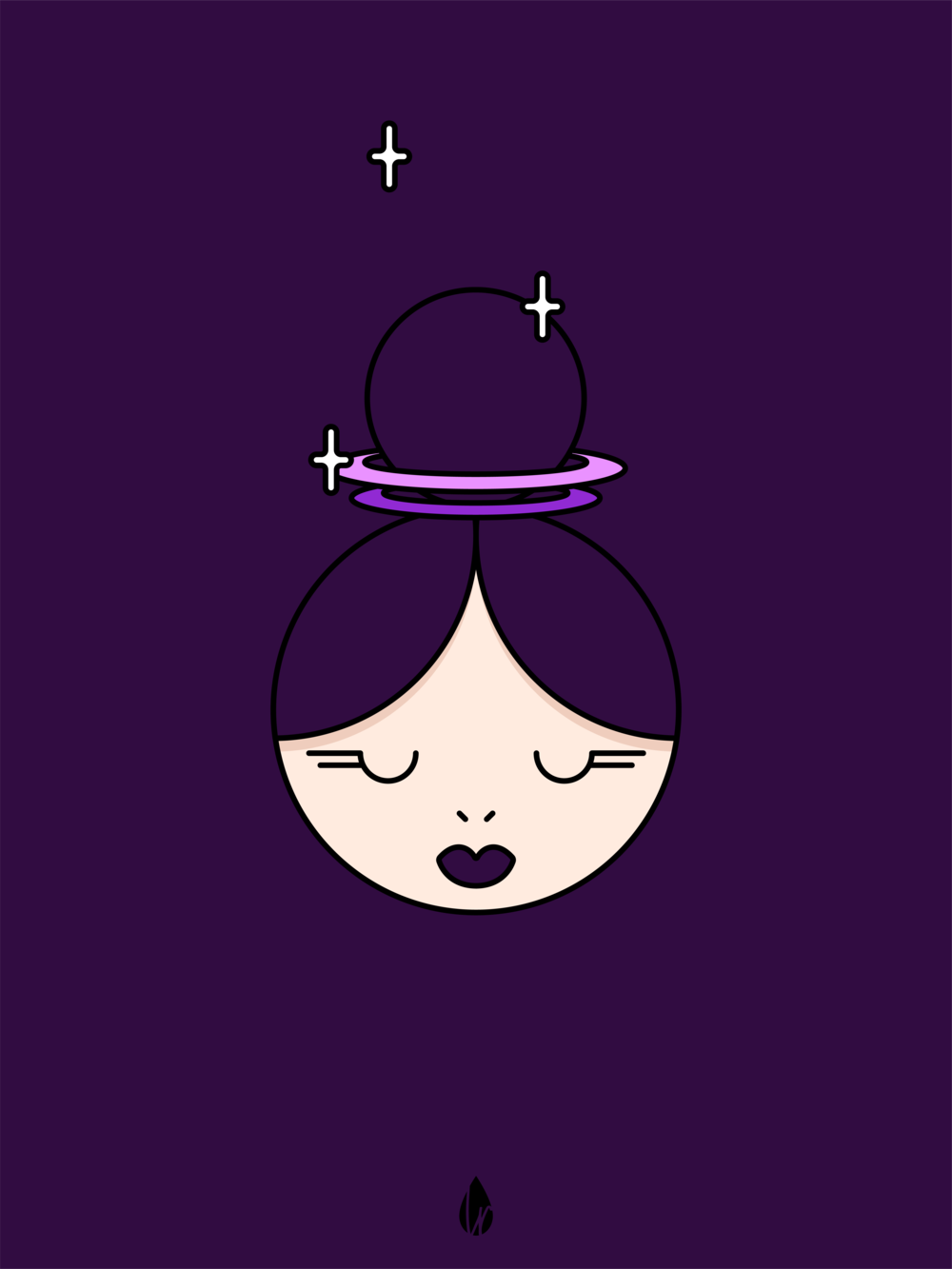 Sunday-Bunday-Vector_week-11-5-Ether.png