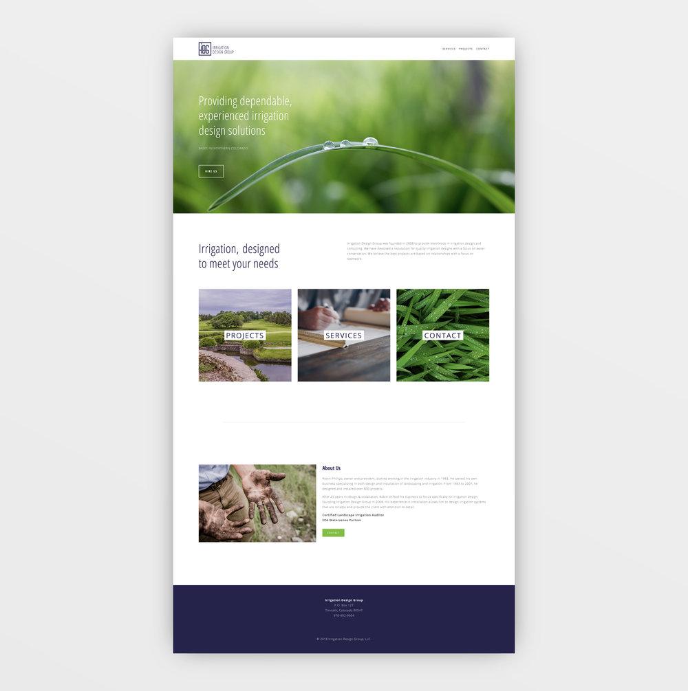 IDG_Homepage_Display.jpg
