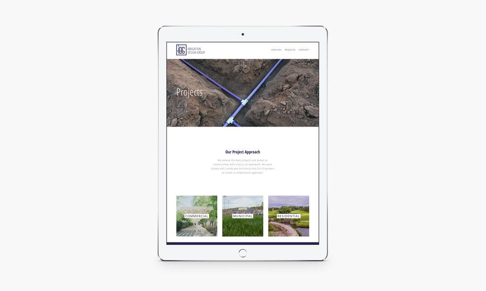 IDG_Tablet_Web_Mockup.jpg