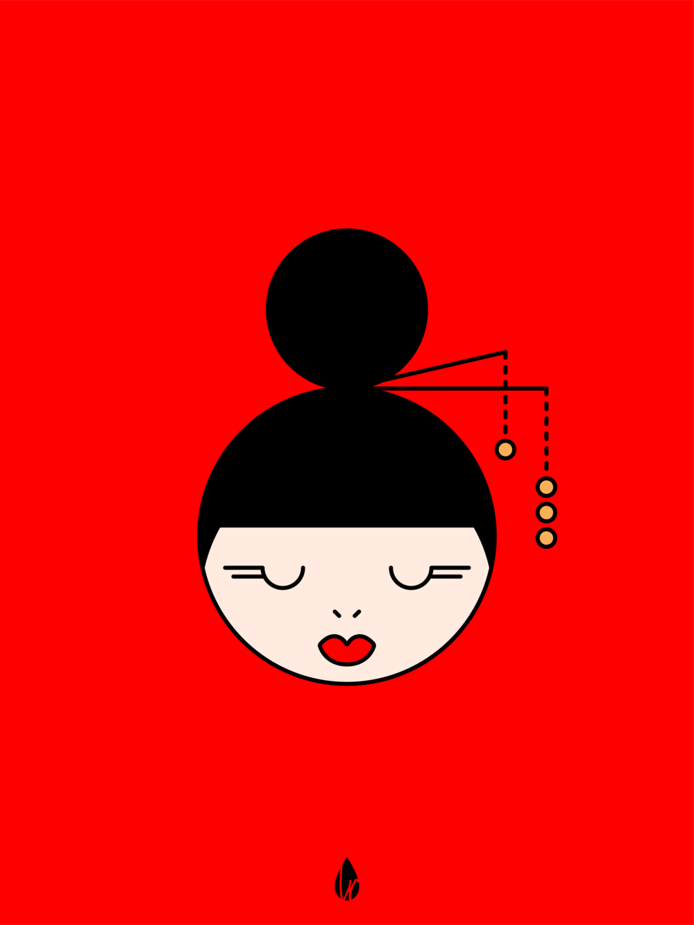 1-Sunday-Bunday-Vector.png