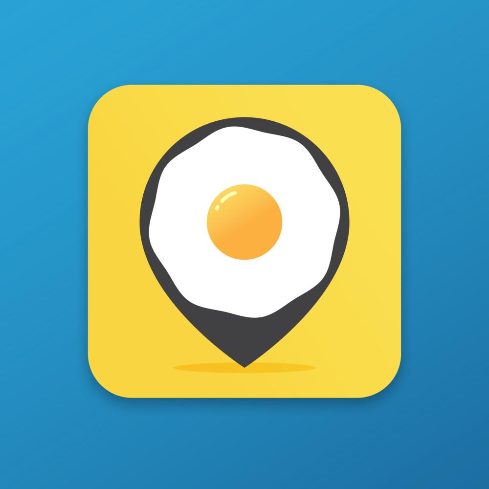 dailyui-005_egg-lg.png