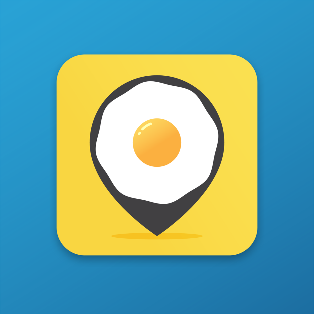 dailyui-005_egg-sm.png