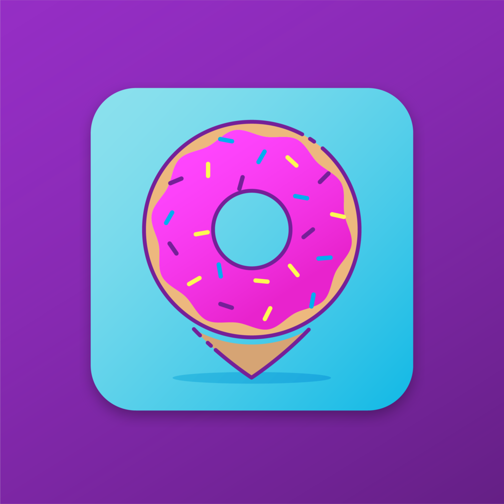 dailyui-005_donut-sm.png