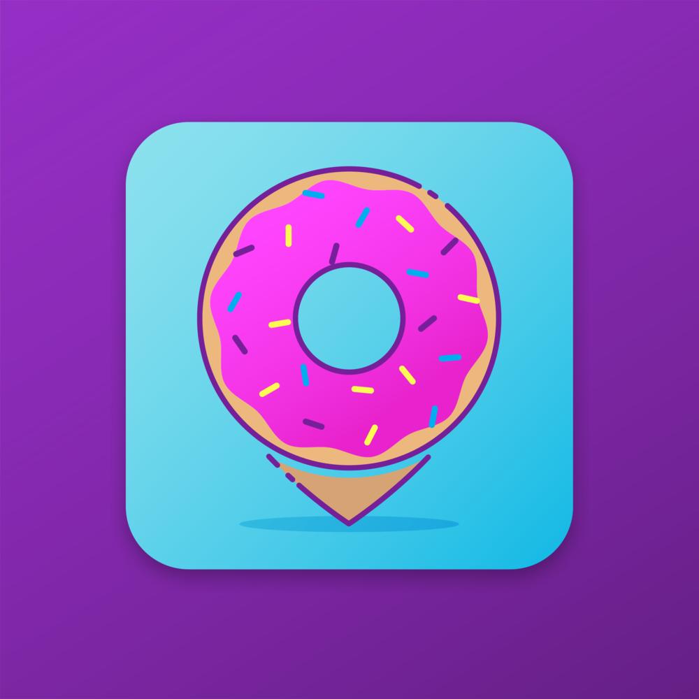dailyui-005_donut-sm.png