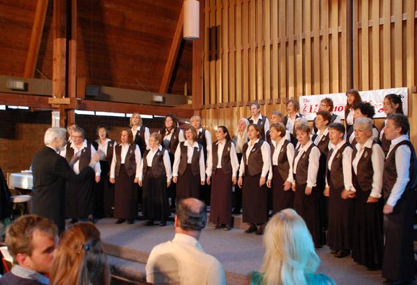 2010_05_concert01a.jpg