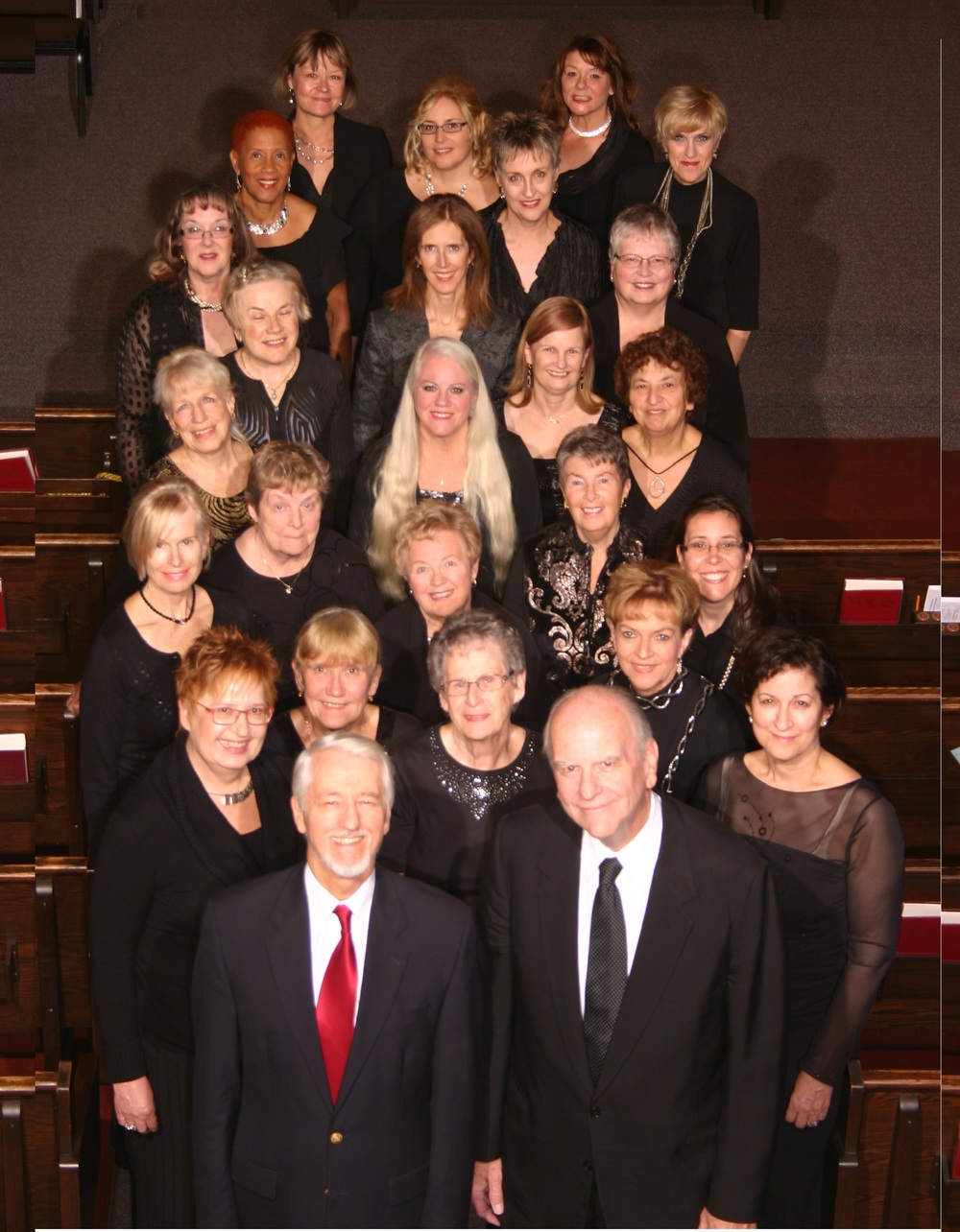 Harmony Singers Photo for May 2014 Concert Online Stuff.jpg
