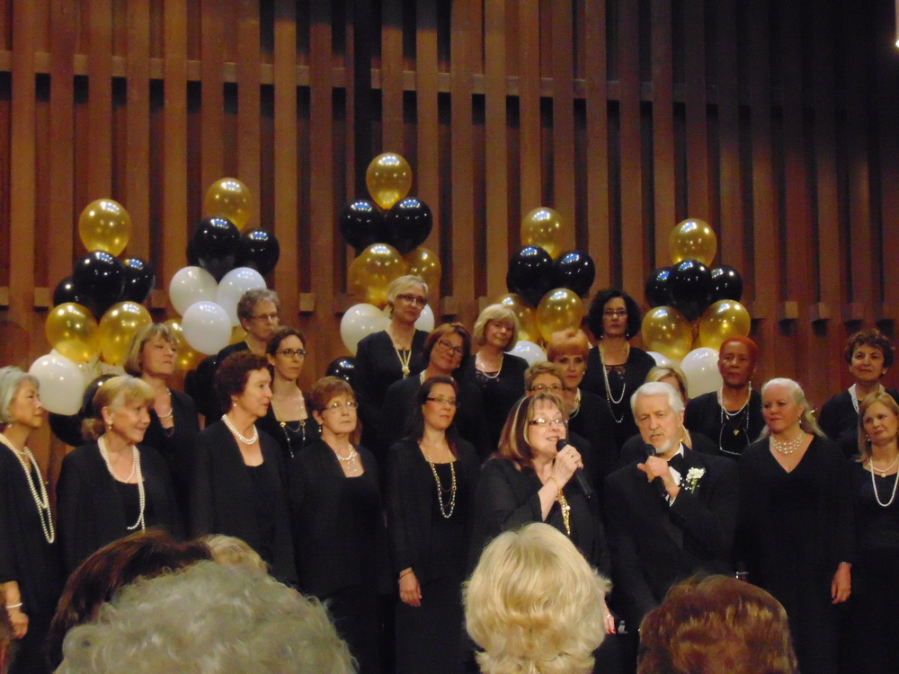 Harmony Singers 50th with Jocelyn and Harvey.JPG