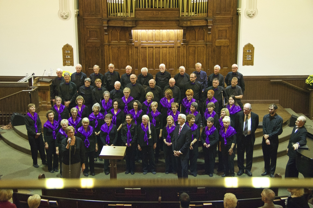Harmony Singers and Queensmen, October 17, 2015, St Paul's United Church Milton.jpeg