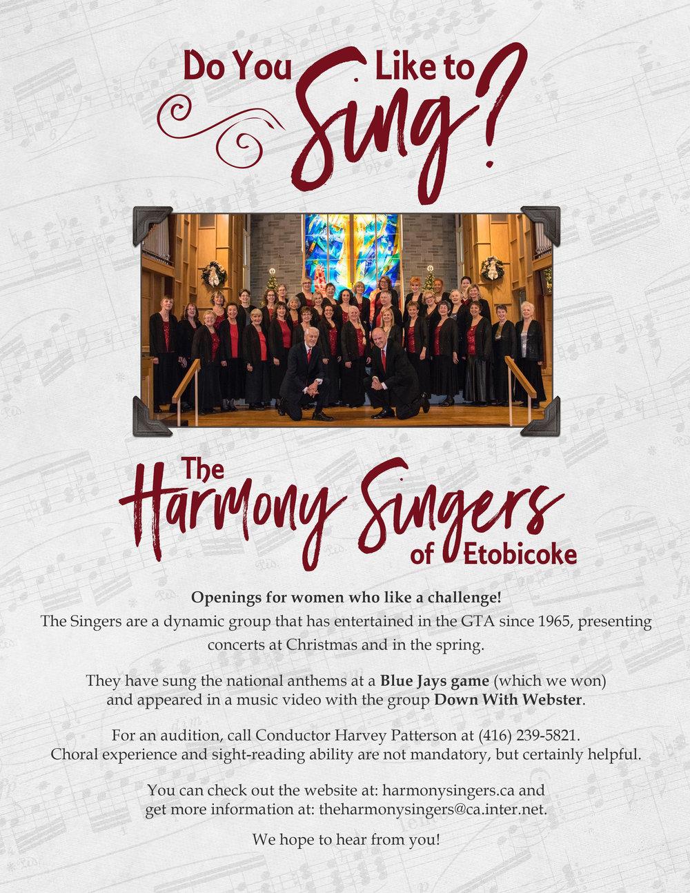 Harmony Singers New Members Poster April 2019 DRAFT 2.jpg