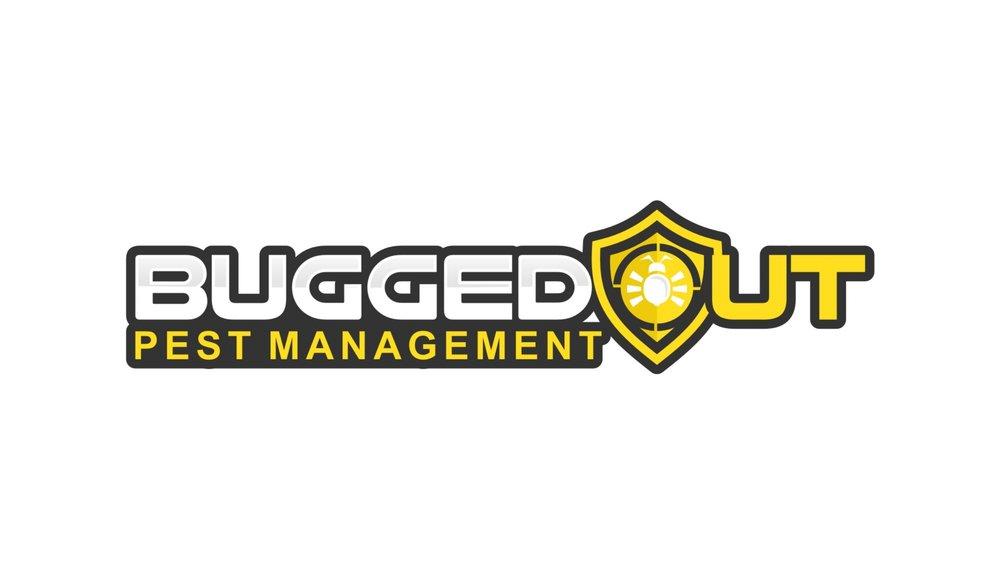 Pest Control NYC | Bed Bug Exterminators