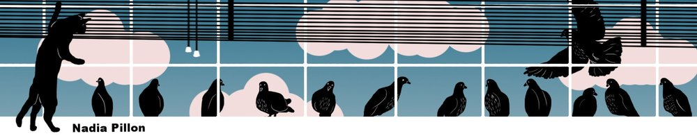How To Keep Unwelcome Pigeons at Bay - We are on a hot streak! Check us out in the New York Times for a second time, this time giving a little Pigeon Control advice! https://www.nytimes.com/2018/04/14/realestate/how-to-keep-unwelcome-pigeons-at-bay.html