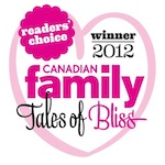 LateNightPlays-blogbadge-canadianfamily.jpg